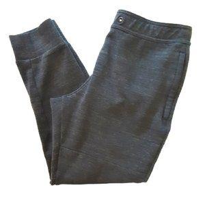 American Eagle Outfitters FLEX Sweatpants M